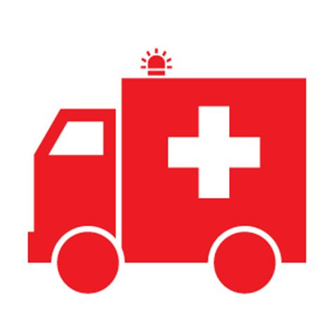 emergency room icon what s the difference between the emergency room and urgent care center policyadvantage