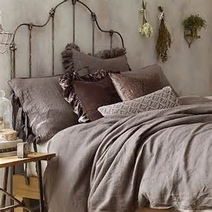 linen colored duvet cover 17 best ideas about duvet covers king on diy