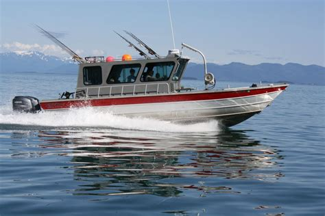 outboard motor repair anacortes wa fishing whale charters archives anacortes marine