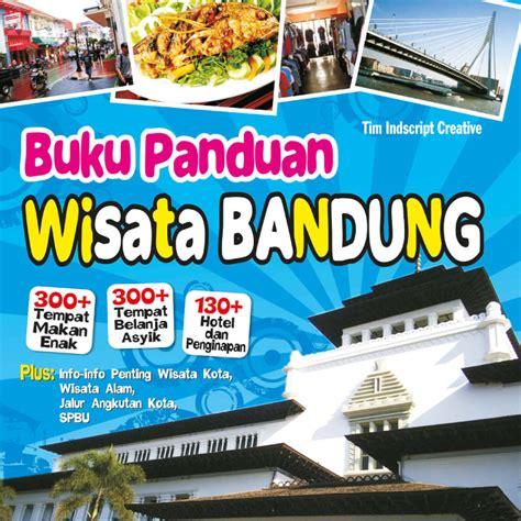 Buku Political Philosophy Repro jual buku buku panduan wisata bandung oleh tim indscript creative gramedia digital indonesia