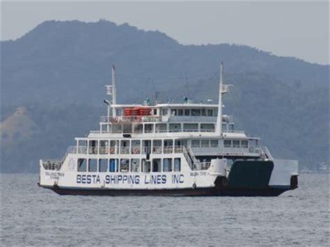 besta shipping lines inc ベスタ シッピング ラインズ besta shipping lines inc
