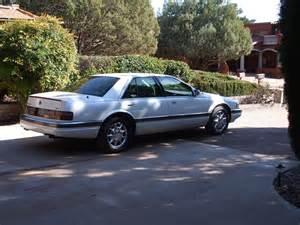 1997 Cadillac Seville Sls 1997 Cadillac Seville Pictures Cargurus