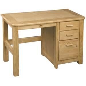 Computer Desk Cheap Sale Cheap Computer Desks For Sale Images