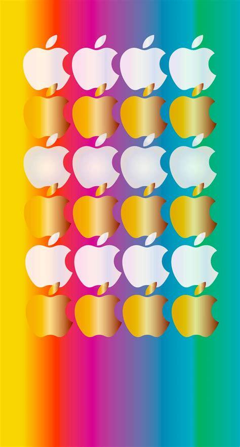 The Panas Dalam Logo Casing Iphone 6 6s 6 Custom iphone 6s iphone 6 wallpaper wallpaper 2