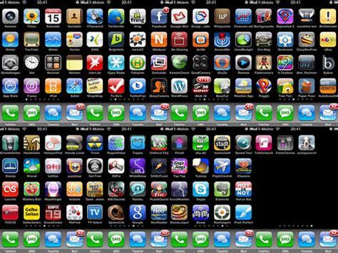 design icon iphone 17 best app icon design images ios app icon designs