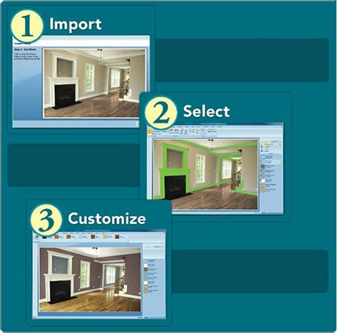 home design software virtual architect instant makeover 2 0 design software virtual architect