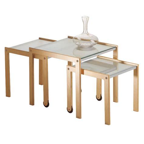 tavoli impilabili tris tavoli impilabili e trasformabile con ruote pezzani