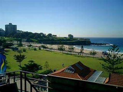 coogee house hostel surfside coogee backpackers in bondi to coogee sydney australia lonely planet