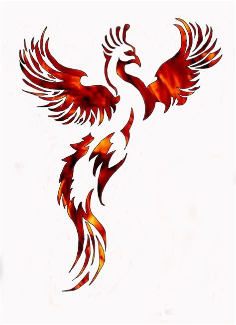 best phoenix tattoo designs 19 best ideas images on