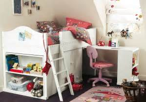 childrens bedroom ideas for small bedrooms amazing home kids bedroom storage ideas room to bloom