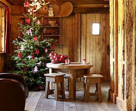 mirabeau katalog 2017 h 252 tten weihnachten and rustikal on