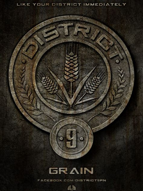 Hunger District 2 the hunger districts posters hd wallpapers for
