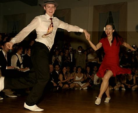 swing ballroom 1000 images about swing dancing on pinterest jazz