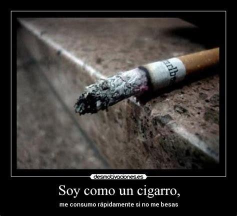 imagenes sad con cigarros usuario carlutxii desmotivaciones