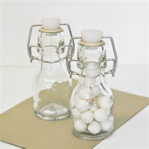 Wedding Glass Favors Wholesale by Diy Blank Mini Glass Bottles