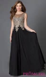 long formal dresses brqjc dress