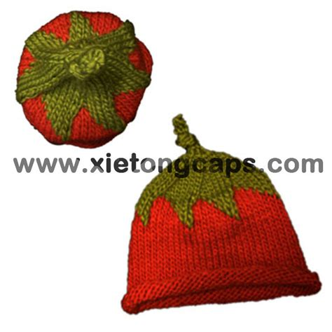 Handmade Crochet Hats - china handmade crochet hats jrad029 photos