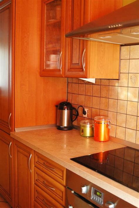 Simple Kitchen Backsplash Ideas Simple Kitchen Backsplash Ideas Slideshow