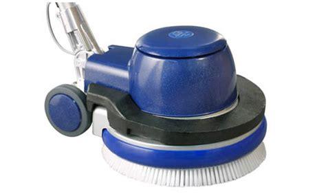 macchine pulizia pavimenti impresa di pulizie mazzini c firenze noleggio