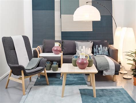 ikea living room tables living room furniture ideas ikea