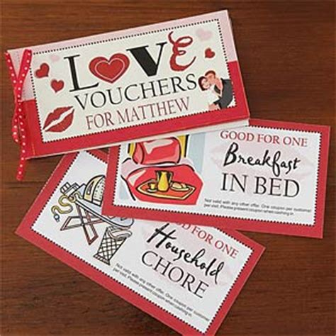 romantic gifts valentine s gift ideas