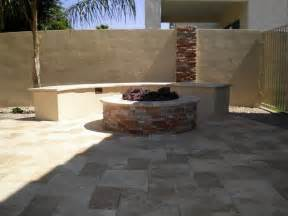 Phoenix Backyard Landscaping Ideas » Home Design