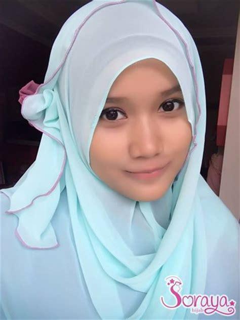 Promo Pashmina Instan Khalima Instan pusat modern grosir jilbab segi 4 grosir jilbab murah