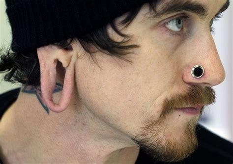 10 oreilles sans leur 233 carteur