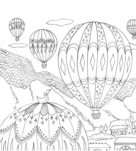 romantic coloring pages for adults romantic country coloring book zentangles adult