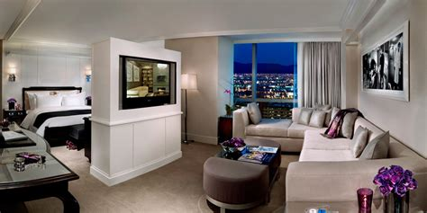 las vegas luxury suites the luxury suite rock resort image gallery las vegas hotel suites