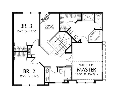 sliding door floor plan floor plans with sliding doors