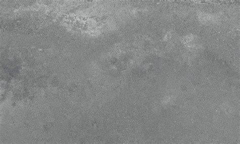 Grey Kitchen Ideas caesarstone classico 4033 rugged concrete