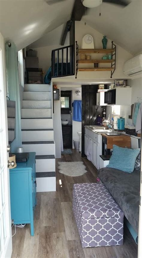 south fayetteville home featured on tiny house nation 17 best images about my small house obession on pinterest