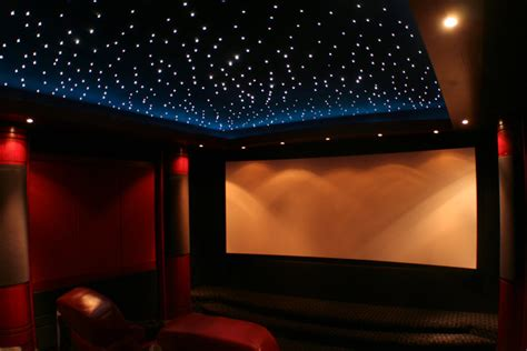 Home Theater Ceiling Lighting Rooms Gallery 1220hslstarwallhotel