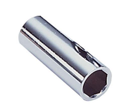 socket holder msc low side octagon socket