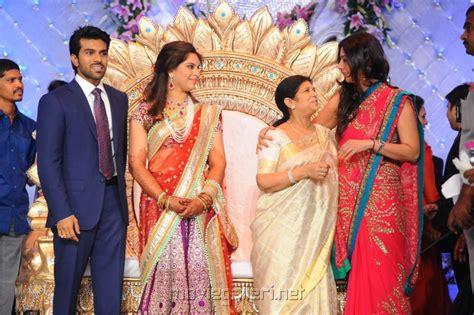 tabu film actress marriage actress tabu marriage