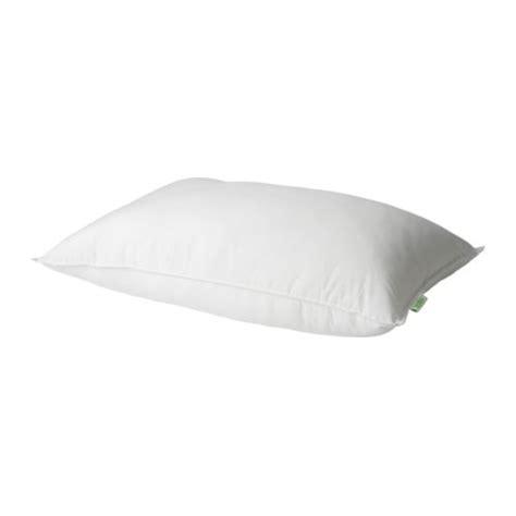 gosa v 196 dd pillow side sleeper ikea