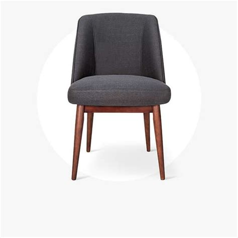 Living Room Chairs Target Living Room Furniture Target