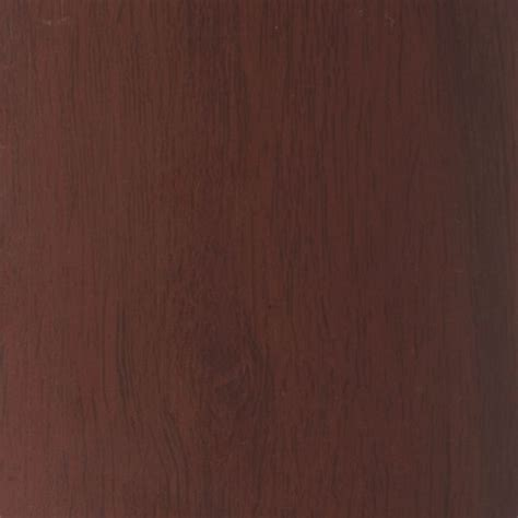 Mahogany Faux Wood Blinds Wood Blinds Mahogany In Wood Swatches Free Swatches