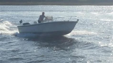 johnson boat dealers near me used boats sell boats buy boats boats watercraft used