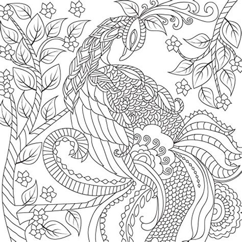 coloring book stress relieving designs animals mandalas flowers paisley patterns and so much more books storiesbest coloring book