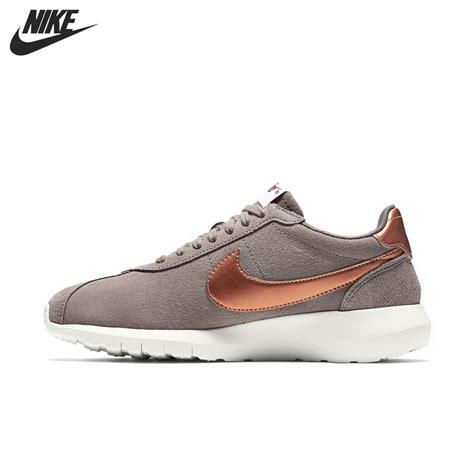 Nike Original original nike roshe run s running shoes sneakers