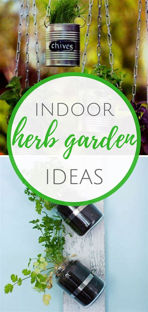 advantages  growing food indoors  hydroponic