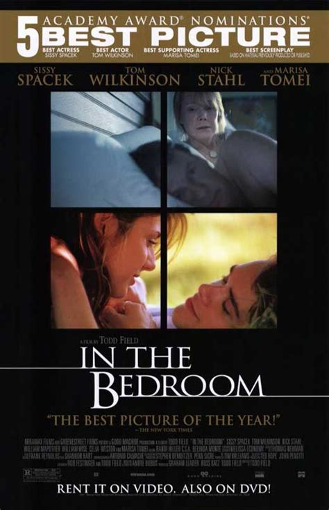 inthe bedroom in the bedroom movie posters from movie poster shop