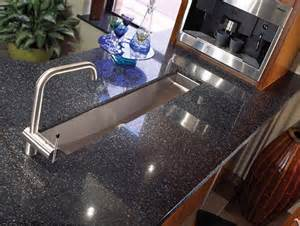 Bathroom Countertop Shelves » New Home Design