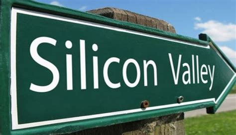 startups are funding the latest silicon valley housing trend tech talk slowdown alert seed funding slows in silicon