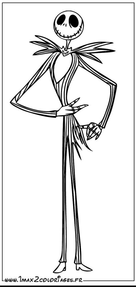 Mr L Coloring Pages by 38 Best Coloriages L Etrange Noel De Mr Images On
