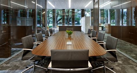 Office Furniture Liquidators Nyc Panoramic Conference Room In Modern Office New York City