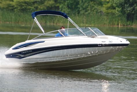 fiberglass boat repair little rock ar crownline 190 ls boat for sale from usa