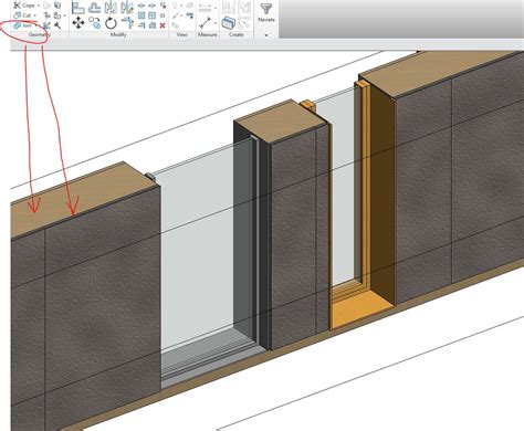 revit curtain panel merging curtain wall panels revit curtain menzilperde net